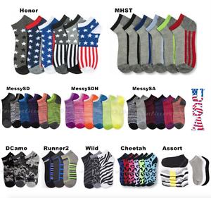 4 12 Pairs Lot Boy Girl Cotton Socks Junior Kids Crew Ankle White 2-3 4-6 6-8