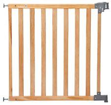 Safety 1st Doppelpack (2stk) 24620104 - Simply Pressure Standard Holz  *NEU*