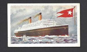 TEOFANI-SHIPS-AND-THEIR-FLAGS-26-TSS-HOMERIC