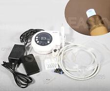 Dental Electric Ultrasonic Piezo Scaler EMS WOODPECKER Fiber Optic Handpiece LED