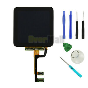 LCD-Display-Screen-Touch-Glass-Digitizer-Assembly-Tool-for-iPod-Nano-6-6th-Gen