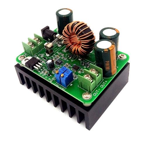 1 pc Schurter Geräteschutzschalter Circuit Breaker  T11-311-4A    4400.0290 #BP