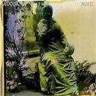 Ataxia - AWII (2009)