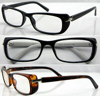 L154 Reading Glasses+0.5+50+75+0.75+1.+100+1.25+125+1.5+150+1.75+175+2.+200+2.25