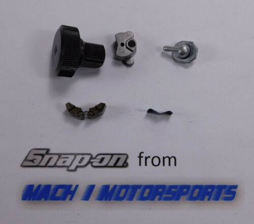 "Snap On 1//2/"" Dual Pawl 80 Tooth Ratchet Rebuild Kit SKF80 SL80 SLF80 SX80 THS80"