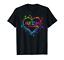 World Autism Awareness 2 April 2019 Shirt Autism Cute Shirt