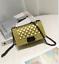 Luxury-Women-Handbag-Crossbody-Bags-For-shoulder-chain-Messenger-bag-clutch-bag thumbnail 24
