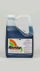 Roundup-Transorb-Concentrate-Non-Selective-Weed-Killer-10L-Makes-over-800L