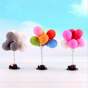 Balloon-Moss-Craft-Fairy-Garden-Miniature-Terrarium-Photography-Decoration-G-YT