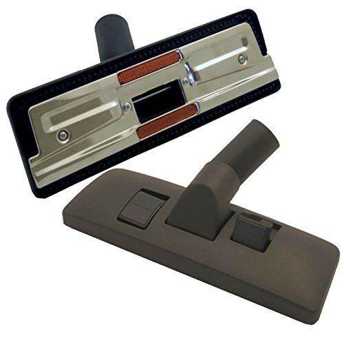 Outil de qualité supérieure plancher /& 2,5 m de tuyau pour aspirateur Numatic George aspirateurs