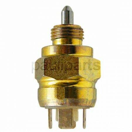 interruptores,/% en peso Ares 710 Renault cobo sustentación Ares 720 m16 x 1,5