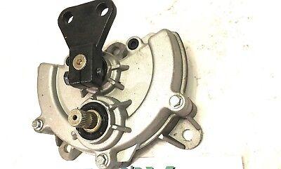 Steering Gear Box  UTV ODES 170 BMS AVENGER 150  LIANGZI BLADE LIGHTNING PITSTER