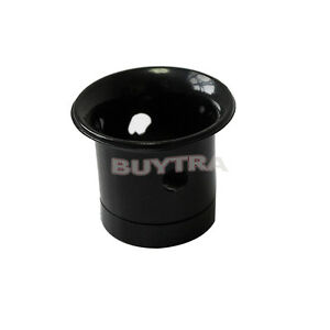 Best-10x-Watch-Magnifier-Jeweler-Loupe-Magnifing-Eye-Len-Repair-Kit-Tools-EW