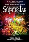 LN Jesus Christ Superstar 2012 Live Arena Tour 2013 DVD