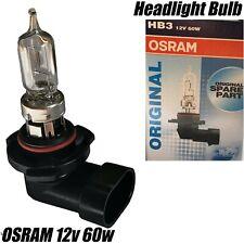 2 x HB4 9006 Halogen Front Foglight Fog Light Car Bulb 12v 51w RT//ANG