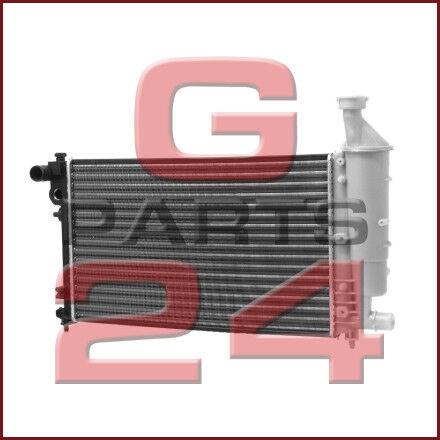 L/'eau Refroidisseur Moteur Refroidisseur autokühler Refroidisseur pour moteur refroidissement PSA boîte manuelle