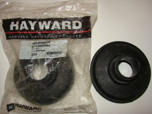 BRAND NEW OLD STOCK HAYWARD SUPER 2 PUMP DIFFUSERS 1//12 HP TO 3HP
