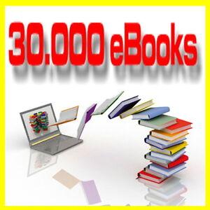 30-000-Ebooks-inklusive-Master-Reseller-Lizenz