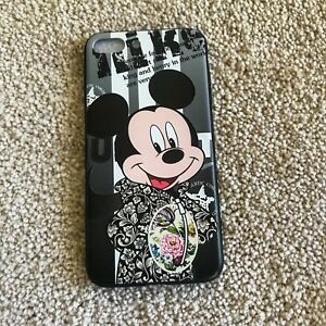 DISNEY MICKEY MOUSE NEW Cover iPhone 7