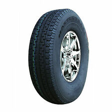 1 ST235/80R16 10Ply Mastertrack radial trailer tire 2358016 235/80-16