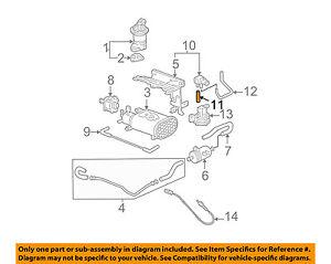 image is loading honda-oem-01-05-civic-1-7l-l4-