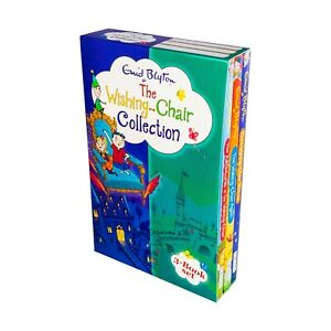 Enid-Blyton-The-Wishing-Chair-3-Book-Set-Collection
