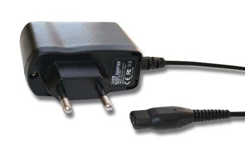Premium NETZTEIL 4.3V 70mA für PHILIPS HP6345//00 HP6366//00 HP6368//00