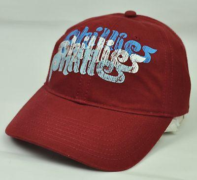 Fanartikel Weitere Ballsportarten Diplomatisch Mlb Philadelphia Phillies American Needle Sonne Schnalle Dekonstruiert Rot Hut Quell Sommer Durst