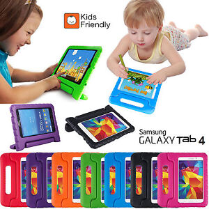 Protection-Safety-Kids-Case-Durable-EVA-Skin-Cover-for-Samsung-Galaxy-Tab-4-7-0