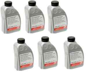 ecstuning likewise When To Change Transmission Fluid In A 2013 F150 further 1524327 as well 1523845 additionally 121696102825. on mini cooper automatic transmission fluid