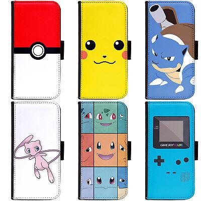 case pokemon xiaomi mi a2 _Global