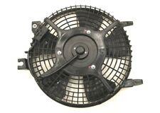 Dorman 620-507 Radiator Fan Assembly