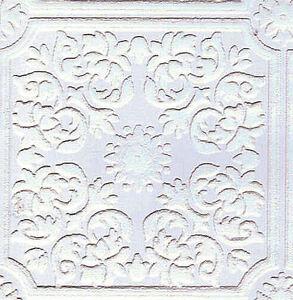 Brewster-Hacienda-Paintable-Tile-Wallpaper-per-Double-Roll-P96291-147-96291