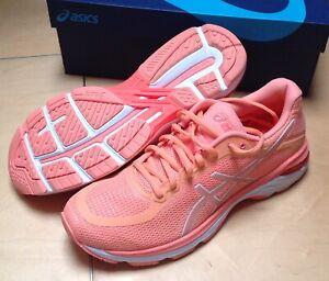 Details zu Asics Gel Pursue 4 Women's Running Shoe Size 5 New