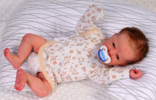 WICKELHEMDCHEN Baby Wickelshirt Kratzschutz 50 56 Flügelhemd Hemdchen Shirt