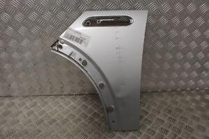 Aile-avant-gauche-MINI-One-Cooper-type-R50-52-53-jusqu-039-a-dec-2006