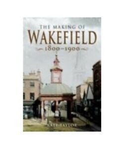 Kate-Taylor-034-Making-of-Wakefield-C1801-1900