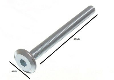 100 x ULTI-Mate 11 Drilling WOODSCREW POZI Slotted 6MM x 90MM Free BIT
