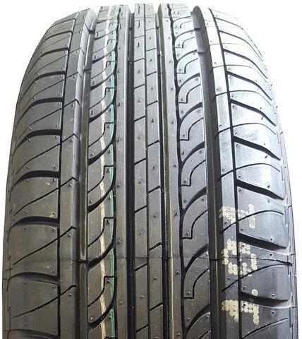 Nissan Nota tamaño completo nuevo neumático nuevo y de la rueda de repuesto 195//55//16 Jack /& Llave