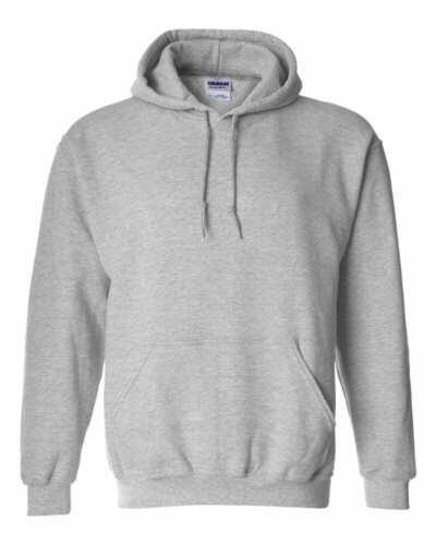 0341  Mortarman Sweatshirt Hoodie SIZES S-3XL