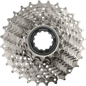 Shimano-Deore-M6000-CS-HG500-Cassette-10-Speed-11-32t-Silver