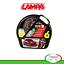 Catene da Neve 9mm Lampa WX-9  Gruppo 9 Gomme 205//55r16 GD02015 Fiat 500L