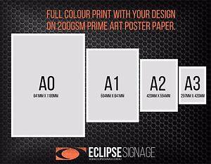 Custom-Poster-Prints