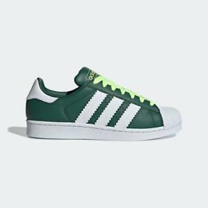 Chaussures hommes Bd7419 Originals de Superstar pour Adidas sport 1903 wBqt4t