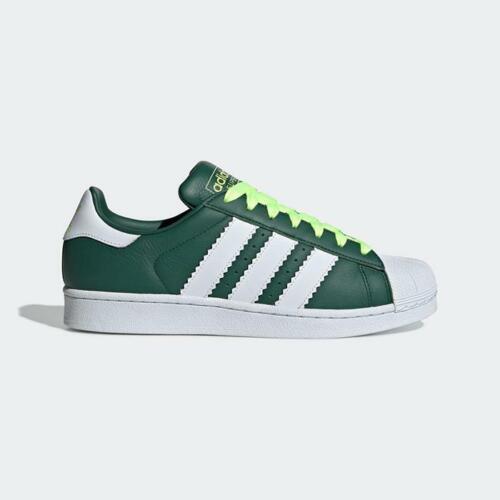 46938a3f2 Sneakers Shoes 1903 Men s Originals Bd7419 Sports Superstar Adidas wzxISqA