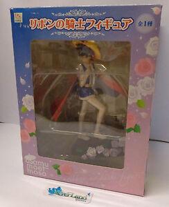 FURYU-Figure-Statue-Osamu-Tezuka-Ribon-no-Kishi-LA-PRINCIPESSA-ZAFFIRO