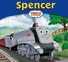 Spencer by Egmont UK Ltd (Paperback, 2005)