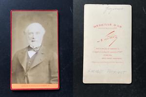 Nadar-Paris-Charles-de-Freycinet-ingenieur-et-homme-politique-circa-1865-vin