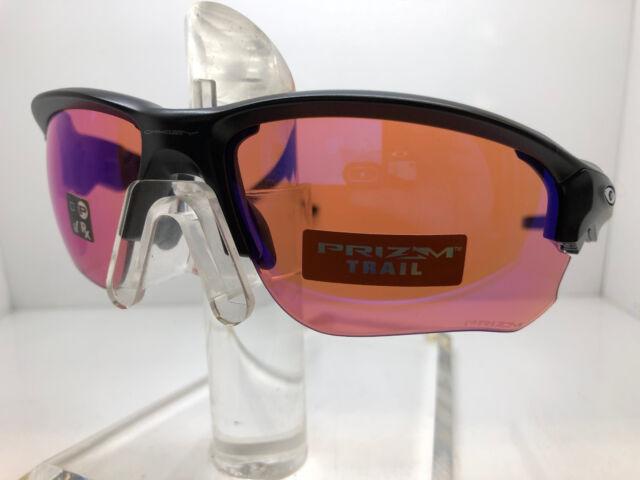 235abc43ba0 Oakley Oo9364-03 Flak Draft Dark Indigo Blue   Prizm Trail Sunglasses