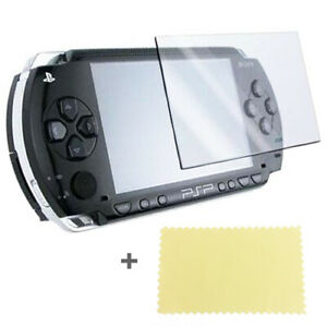 SONY PLAYSTATION PORTABLE PSP-20003000 DRIVER DOWNLOAD (2019)